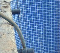 Grouting y Anclajes