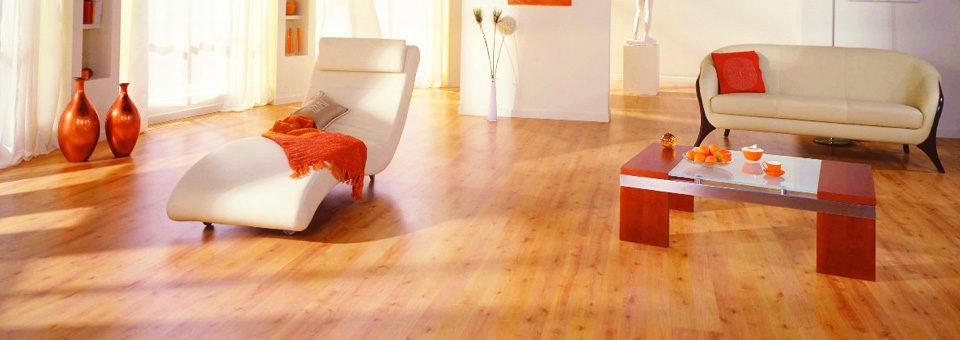 Adhesivos elásticos para pisos de madera